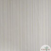 Catálogo- GRACE -REF: GR921701