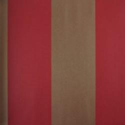 Classic Stripes - CT889077