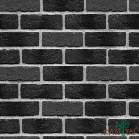 papel de parede stone age - SN600201R