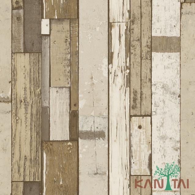 Catálogo- NEO NATURE 4 -REF: 4N853702R