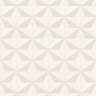 Catálogo- NEONATURE 3 -REF: 3N-850206-R