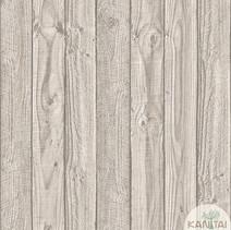 Catálogo- ECLIPSE PVC -REF:EC791202