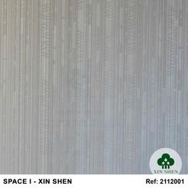 Catálogo- SPACE HOME I -REF: 2112001