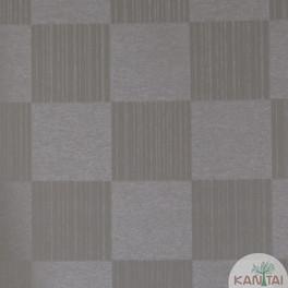 CATALOGO - RUBI - REF:  RU871005