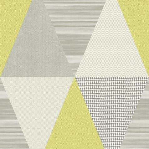 papel de parede - York   -LFT371801