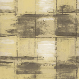 papel de parede - York   - LFT373101