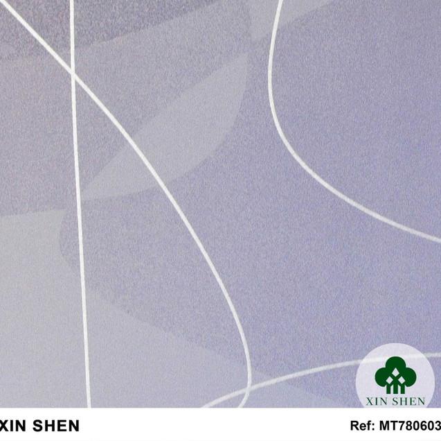 Catálogo- XIN SHEN -REF: MT780603