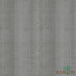 CATÁLOGO - MILAN 2 - REF: ML983101R