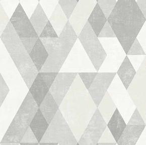 CATALOGO - HEXAGONE - REF_ L59809