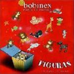 BOBINEX FIGURAS