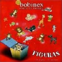 capas_sheirena_infantil_bobinexfiguras-1