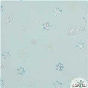 Catálogo – Beauty Wall - REF: GF074304
