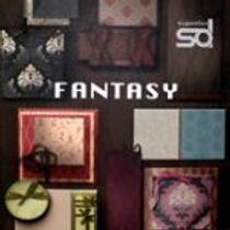 capas_sheirena_vinilicos_fantasy-150x150