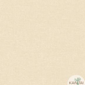 Catálogo- BABY CHARMED -REF: BB221101
