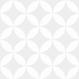 CATALOGO - CUBIC - REF:  CU87413