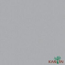 Catálogo- ELEGANCE 4 -REF: EL204009R