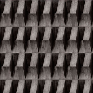 Catálogo- NEONATURE 3 -REF: 3N-850604-R