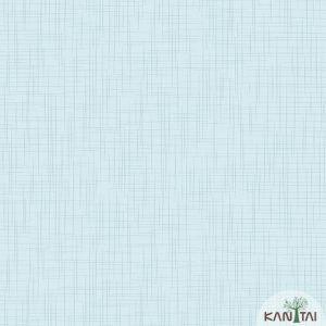 Catálogo – Yoyo – REF: YY222301R