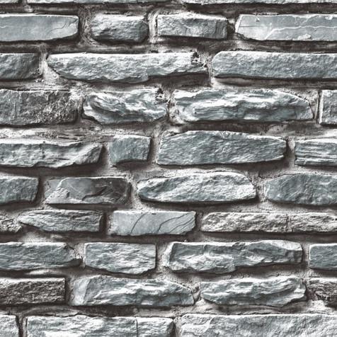 Papel de parede neonature 5  -  5N857002