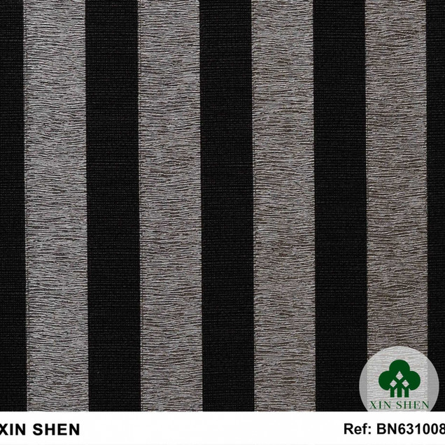 Catálogo- XIN SHEN -REF: BN631008