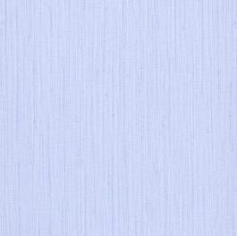 CATALOGO - CLASSIQUE - REF: 2833-1