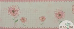 Catálogo – Beauty Wall - REF: GF084901B