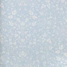 Catálogo- FRAGRANT ROSES -REF: FA811067