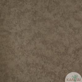 CATALOGO - RUBI - REF:  RU871206