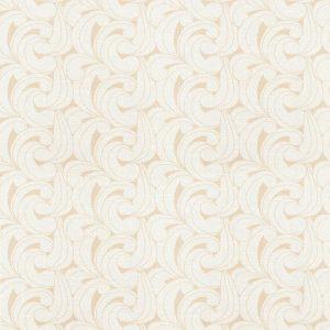 CATALOGO - BOBINEX HARMONIA - REF: 9153
