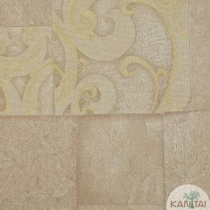 Catálogo- MODA EM CASA -REF: 7137