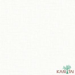 CATÁLOGO - ELEGANCE 2 - REF: EL201901R