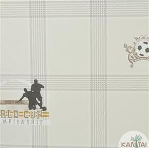 Catálogo – Beauty Wall - REF: GF074101