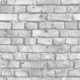 Papel de parede neonature 5  -  5N856801