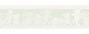 1907-1-300x117.jpg