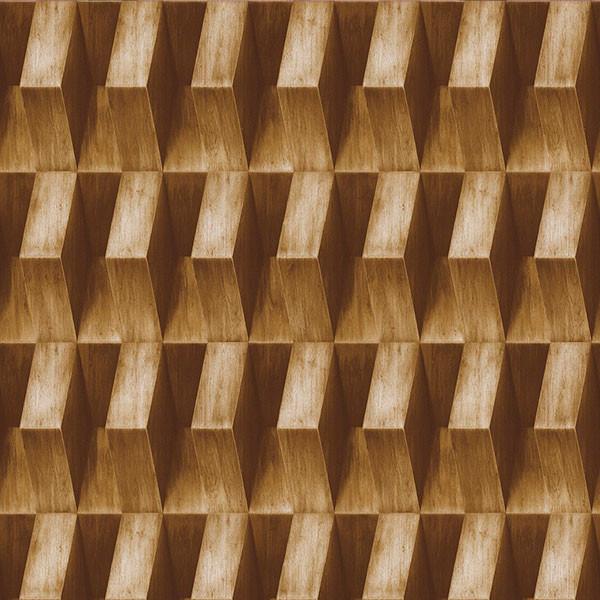 Catálogo- NEONATURE 3 -REF: 3N-850605-R