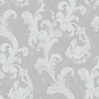Catálogo- HOMELAND 3 -REF: HL055142R