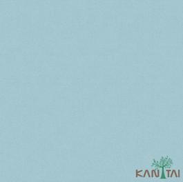 CATÁLOGO - MILAN 2 - REF: ML982605R