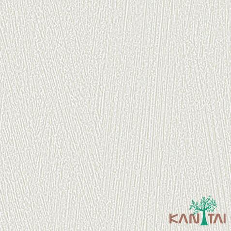 CATÁLOGO - ELEMENT 3 - REF: 3E303307R