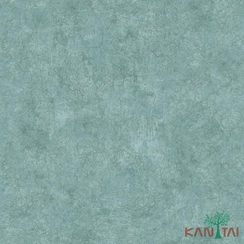 CATALOGO - Poet Chart 3 - REF:  PT971604R