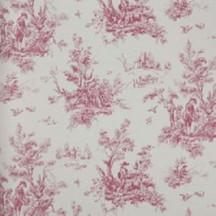 Catálogo- FRAGRANT ROSES -REF: FA811034