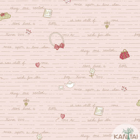 Catálogo- BABY CHARMED -REF: BB221304