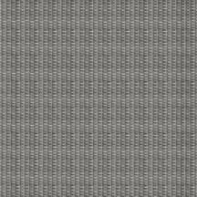 Catálogo-BOBINEX DIPLOMATA-REF: 3157