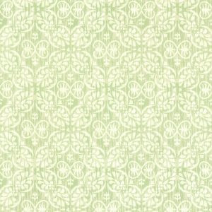 CATALOGO - CLASSIQUE - REF: 2830-1