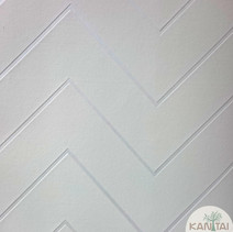 Catálogo- ECLIPSE PVC -REF:EC791601