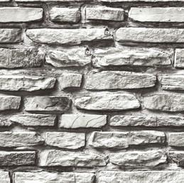 Papel de parede neonature 5  -  5N856903