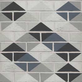 papel de parede - York   -LFT371004