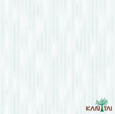 Catálogo- ELEGANCE 4 -REF: EL204303R