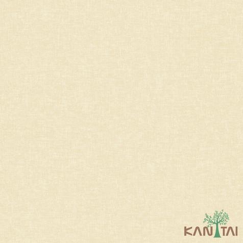 CATALOGO - Poet Chart 3 - REF: PT971202R