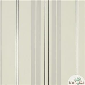 Catálogo – Beauty Wall - REF: GF73301
