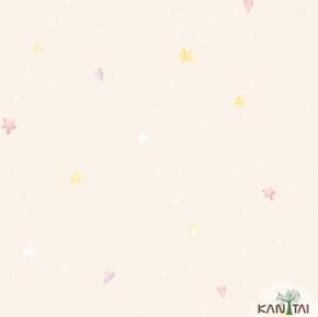 Catálogo – Yoyo – REF: YY222903K
